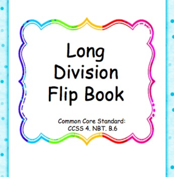Long Division with Zeros in the Quotient Powerpoint and Word Problems
