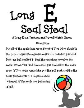 Long E 6-Pack