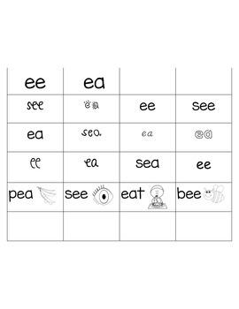 Long E Leveled Sorts