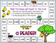 Long E Phonics Game - Great for Centers and Small Groups!