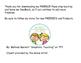 Long I CVCe Link 4 Word Fluency Literacy Center Game