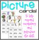 Long I Phonics Instruction - Magic E