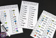 Long I Phonics Riddle Task Cards