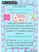 Long I Sound Spelling Pattern Posters ie, i-e, igh, y