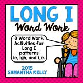 Long I