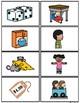 Long I (i_e) CVCe Interactive Activities (First Grade Phonics)