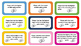 Long Multiplication Dice Game- Differentiated