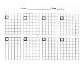 Long Multiplication Made Easy- top seller