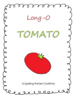 Long-O-Tomato