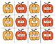 Long & Short Vowel Pumpkin Sort
