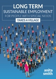 Long Term Sustainable Employment for people with special needs