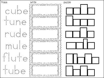 Kindergarten Math Worksheets - Math Is Fun