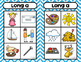 Long Vowels Board Game