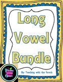 Long Vowel Bundle