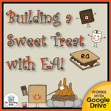 Long Vowel E ~ ea Family Literacy Center Distance Learning