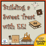 Long Vowel E ~ ee Family Literacy Center Distance Learning