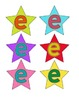 Long Vowel Final E Packet Circus Theme
