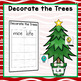 Long Vowel Games- Christmas Edition