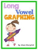 Long Vowel Graphing