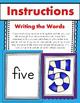 """Long Vowel """"Magic E"""" Powerpoint Slideshow (CVC-E Words A, O, I, & U)"""