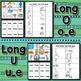 Long Vowel Match Games