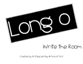 Long Vowel O