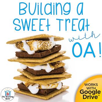 Long Vowel O ~ oa Family Literacy Center