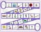 Long Vowel Patterns Ping Pong Game