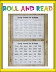 Long Vowel Practice Games