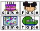 Long Vowel Puzzles