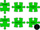 Long Vowel Puzzles O