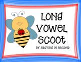 Long Vowel Scoot