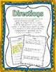Long Vowel Short Stories