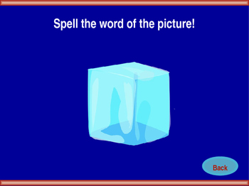 Long Vowel - Silent E Jeopardy!