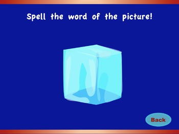Long Vowel - Silent E Jeopardy Games! {5 games}