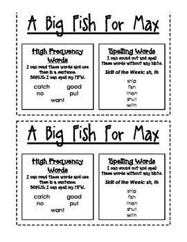 Long Vowel Silent e Differentiated Word Lists for Reading Street Unit 2
