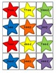 Long Vowel Star Game