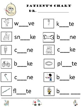 Long Vowel Surgery Differentiated
