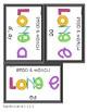 Long Vowel Team Task Cards [Task Box]