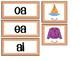 Long Vowel Teams Quick Game