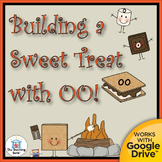 Long Vowel U ~ oo Family Literacy Center Distance Learning