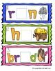Long a Vowel Team Task Cards