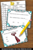 Long Vowel ie Task Cards for Speech Therapy and ESL Games & Activities SCOOT