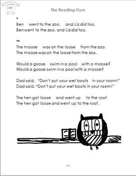 Long Vowel word lists/sentences ai-ay-ea-ee-eigh-ew-ey-ie-igh-oa-oo-ou-ow-ue-ui