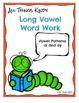 Long Vowels