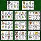Long Vowel Clip Cards