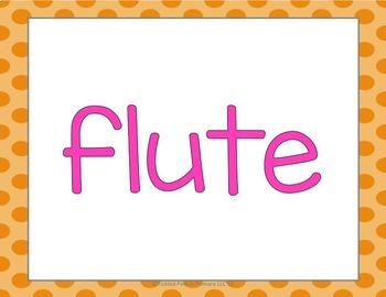 Long Vowels Fluency & Fitness Brain Breaks