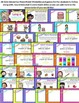 Long Vowels Magic e Interactive PowerPoint Bundle