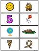Long Vowels Mixed CVCe Interactive Activities (First Grade Phonics)