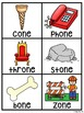 Long Vowels with Silent E Pocket Chart Centers and Materials